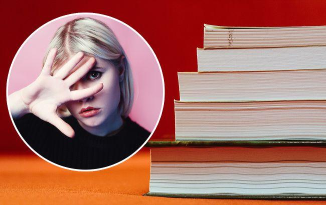 Страшно до последней страницы: три лучшие книги в жанре триллера