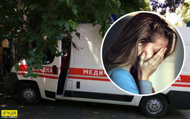 Приїхала додому і жахнулася: у Кривому Розі дівчина знайшла мертвих батьків