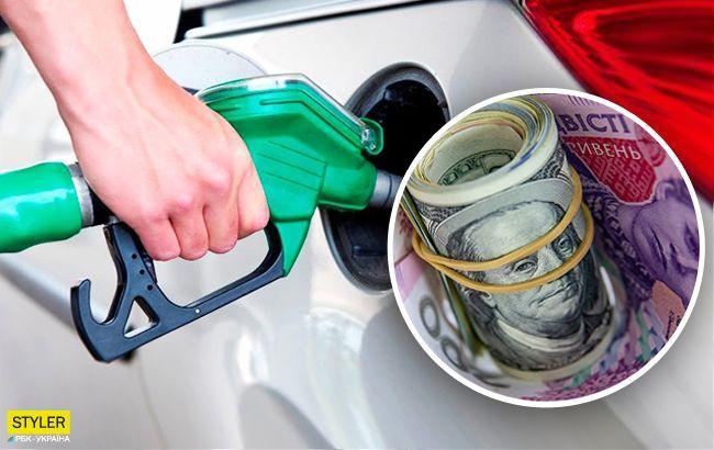 Надвигается серьезный экономический кризис: как изменятся цены на бензин