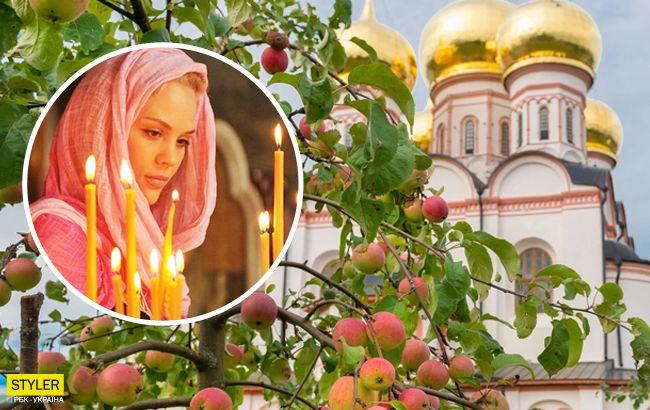 Церковний календар на серпень 2019: українців чекають важливі свята