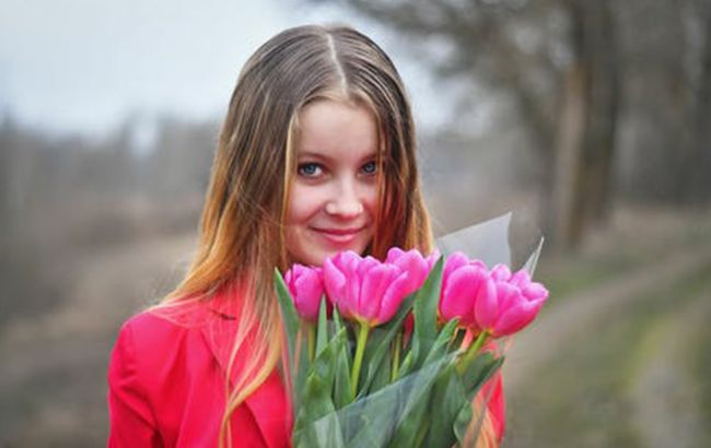 Эти цветы категорически нельзя дарить 8 марта: могут навлечь беду