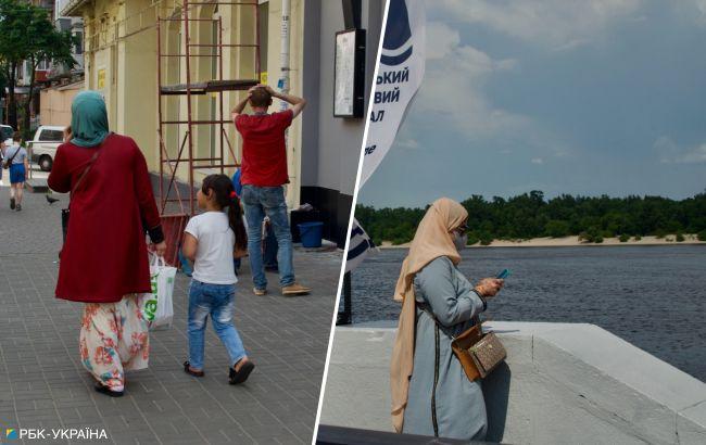 Сотні пасажирів на день: туристи з Саудівської Аравії масово їдуть відпочивати в Україну