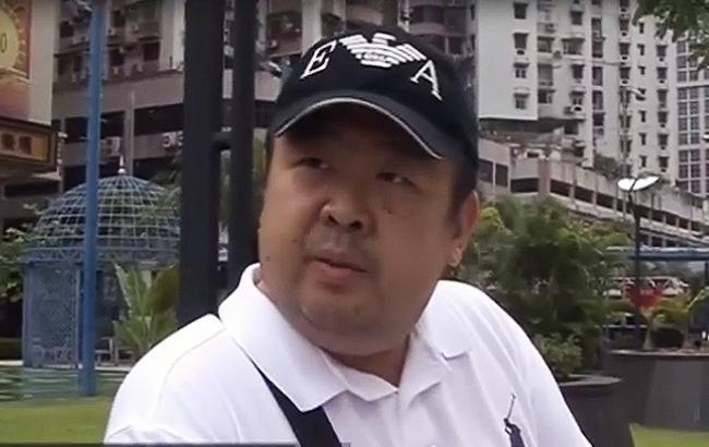 Брат Ким Чен Ына носил с собой антидот от убившего его яда, - источники
