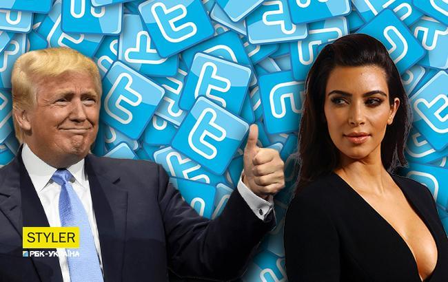 Велика чистка: Twitter видалив десятки мільйонів акаунтів