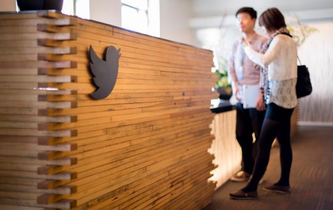 Твиттер может реализовать сервис коротких видеороликов Vine вместо закрытия