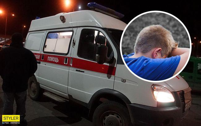 Не хотів допомагати: під Кропивницьким дівчина до смерті палицею побила 9-річного брата