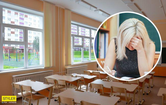 В Україні вчителі недоотримують надбавок: яка причина
