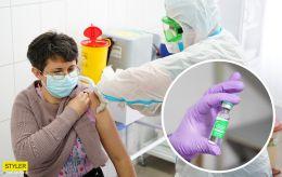 Лікар розповів, хто краще за всіх захищений від COVID-19: вакцина не завжди допомагає