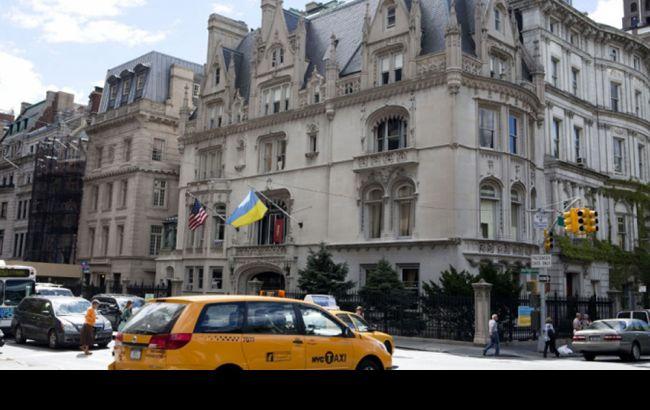 Українське посольство в США закликало не повертати Росію в G8
