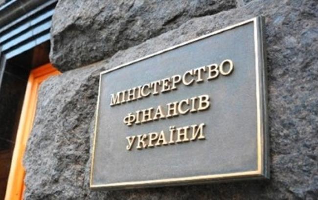 Аудиторы и бухгалтера обязаны сообщать Госфинмониторингу о подозрительных финоперациях
