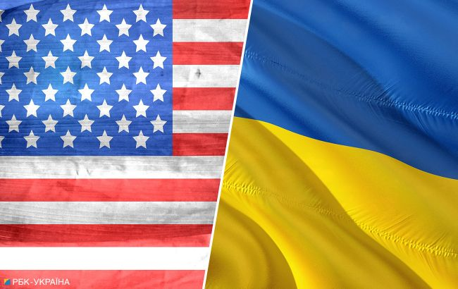 США запустили програму на 2 млн доларів, щоб згуртувати переселенців з Донбасу