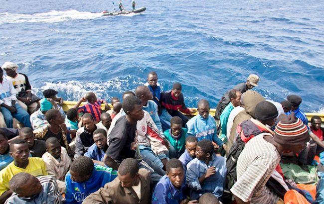 Ілюстративне фото (UNHCR UN Біженець Agency)