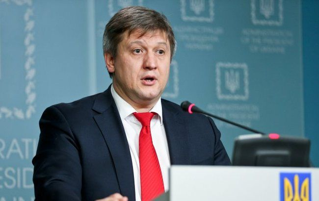 """Фото: Україні більше потрібна військова допомога США, а не фінансова (""""УНІАН"""")"""