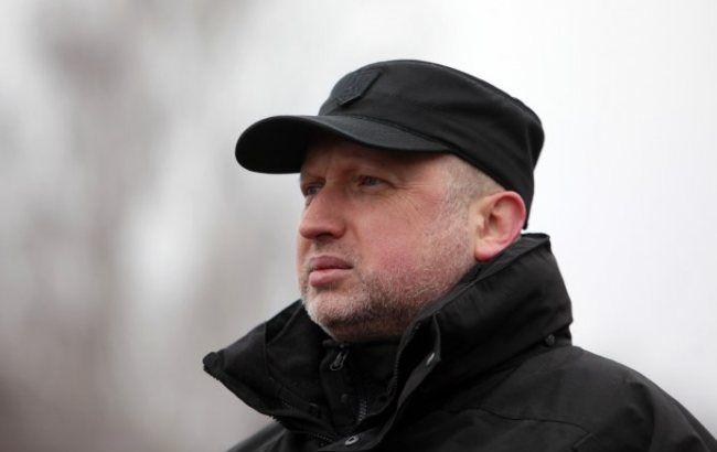Госдеп США призвал РФ посодействовать в изучении погибели американского сотрудника миссии ОБСЕ