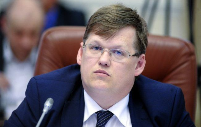 Кабмин премирует чиновников засубсидии