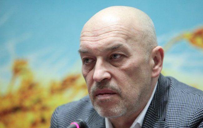 """Фото: Георгій Тука (""""УНІАН"""")"""