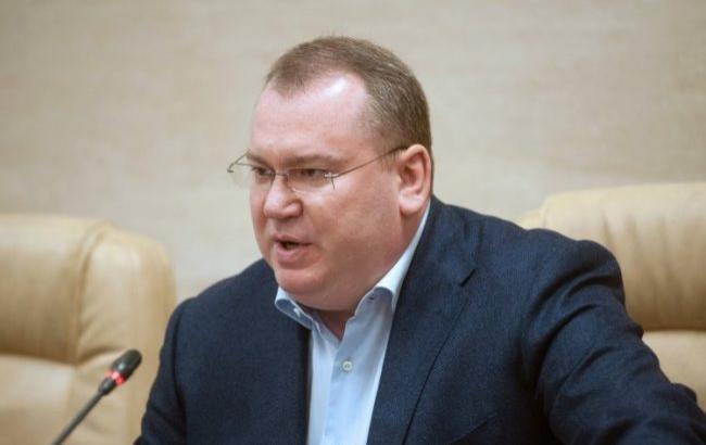 Фото: Валентин Резніченко (УНІАН)
