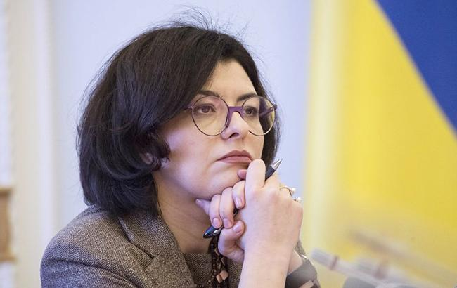 В Раде раскритиковали инициативу Кабмина о разрыве экономического сотрудничества с РФ