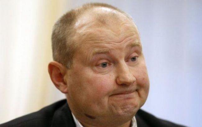 НАБУ иСАП хотят начать заочное расследование против судьи Чауса