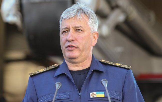Граждан Авдеевки могут эвакуировать вСлавянск, Краматорск, Дружковку и остальные города