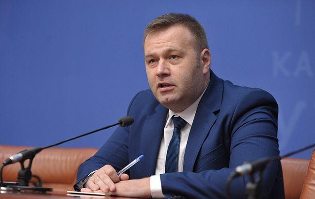 Правительство сможет обеспечить стабильные цены на газ для украинских потребителей, - Оржель
