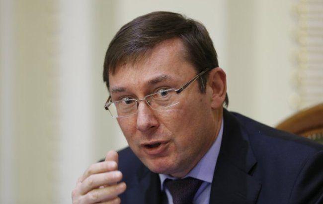 Одесский НПЗ Курченко перешел всобственность государства