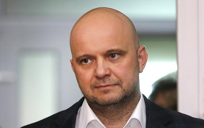 """У Мінську 6 вересня обговорять обмін полоненими за формулою """"87 на 309"""", - Тандіт"""