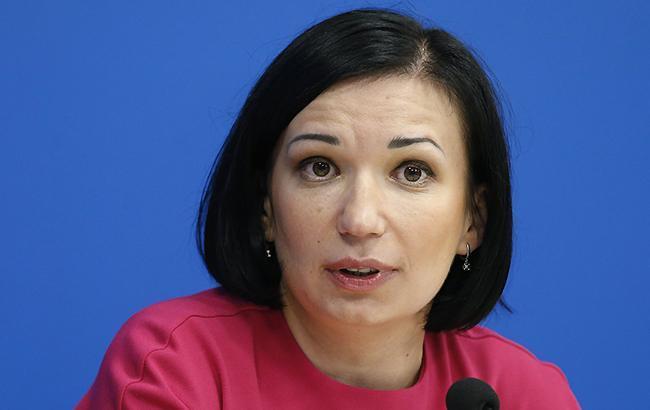 Из-за военного положения 23 декабря отменят выборы в ОТО, - Айвазовская
