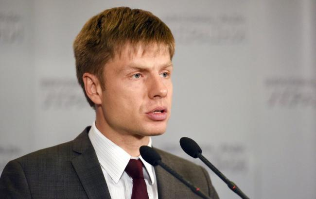 Ухвалення закону про реінтеграцію Донбасу може завадити обміну заручниками, - нардеп