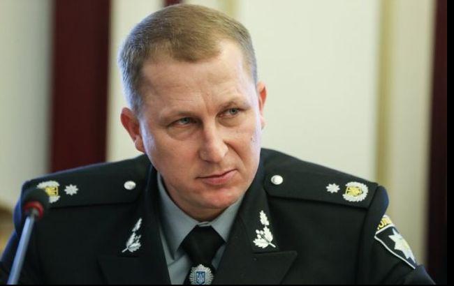 Аброськін розповів подробиці російської окупації Севастополя в 2014 році