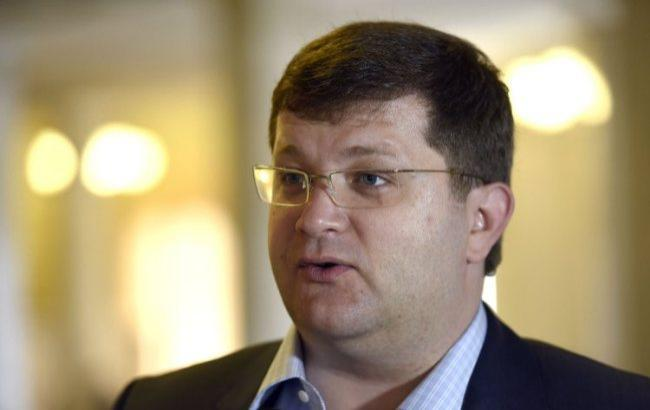 Арьев избран вице-президентом ПАСЕ