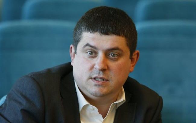 В НФ объяснили, почему Рада должна начать работу с принятия закона о реинтеграции Донбасса