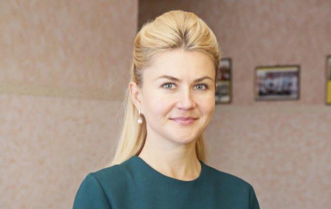 Фото: Юлия Светличная (УНИАН)