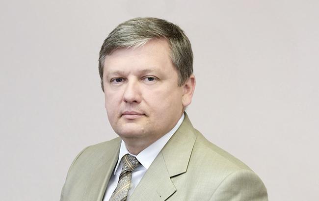Фото: Сергей Михальчук (uz.gov.ua)