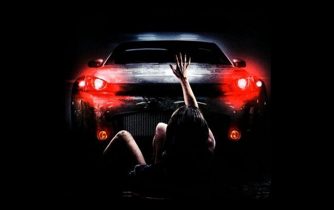 Стало відомо, які автомобілі найчастіше знімалися у фільмах жахів