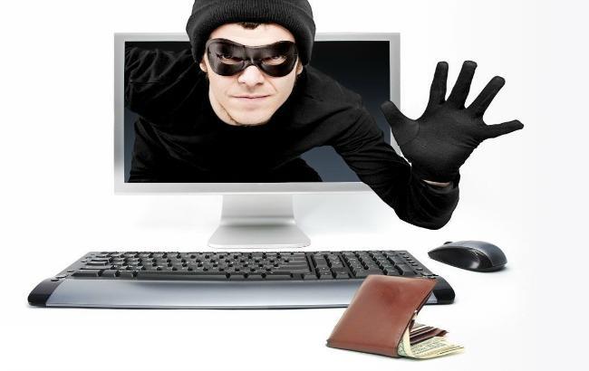 Фото: обнародован перечень мошеннических автосайтов (online-zarabotok.org)