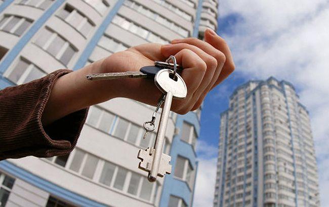 Купити квартиру в Києві стане важче: експерти назвали причину