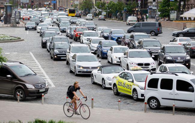 Украинским водителям рассказали о нововведениях, касающихся дорог: что изменится