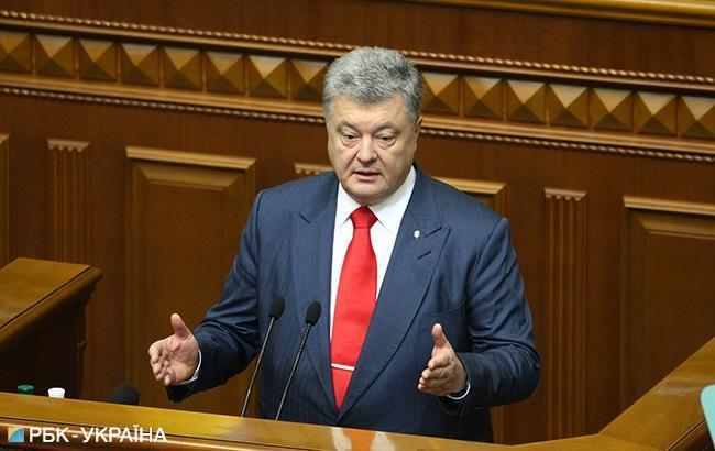 Представитель президента примет участие в Синоде Вселенского патриархата