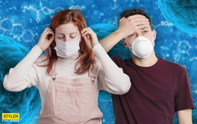 Коронавірус не проник тільки в єдину країну Євросоюзу: де безпечно