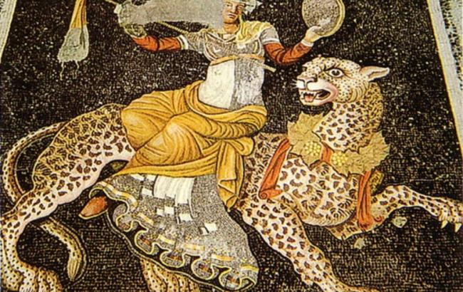 гороскоп дева на 31 октября