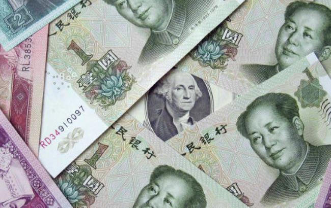 Иностранные инвестиции в Китай замедлились в I полугодии
