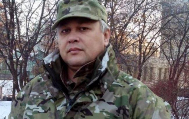 З полону бойовиків звільнені двоє українських військових, - Міноборони