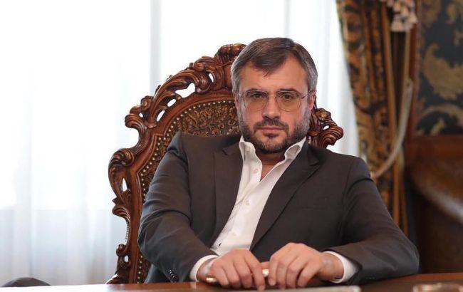 Молдавский бизнесмен Стати оспаривает в ЕСПЧ решение украинских властей