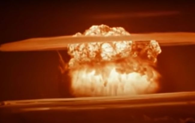 У США вперше за 28 років обговорювали проведення ядерного випробування, - WP