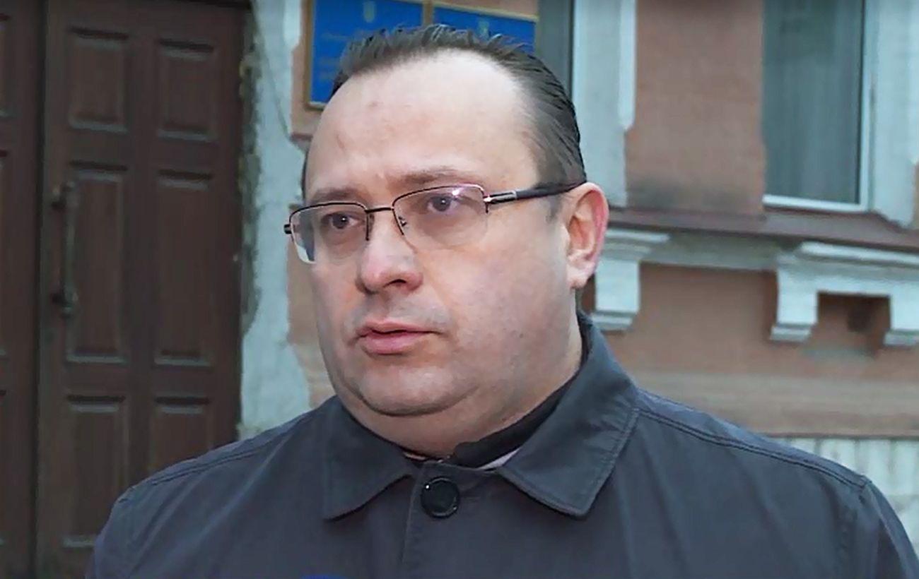 Карантин в Киеве могут не ослабить: названа причина