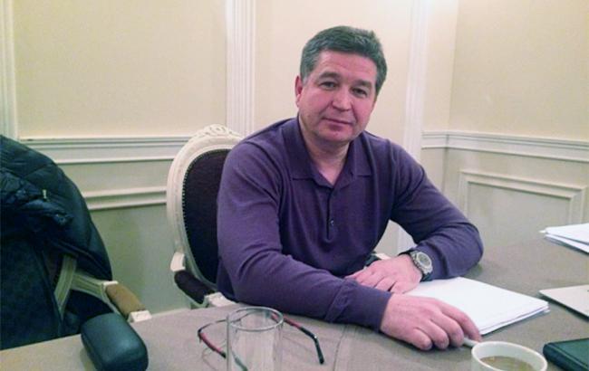Фото: Владимир Зиневич (скриншот с видео)