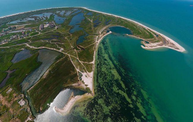 """""""Ціни просто вражають"""": скільки насправді коштує відпочинок на морі у Бердянську"""