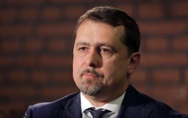 Суд продлил расследование возможной госизмены Семочко