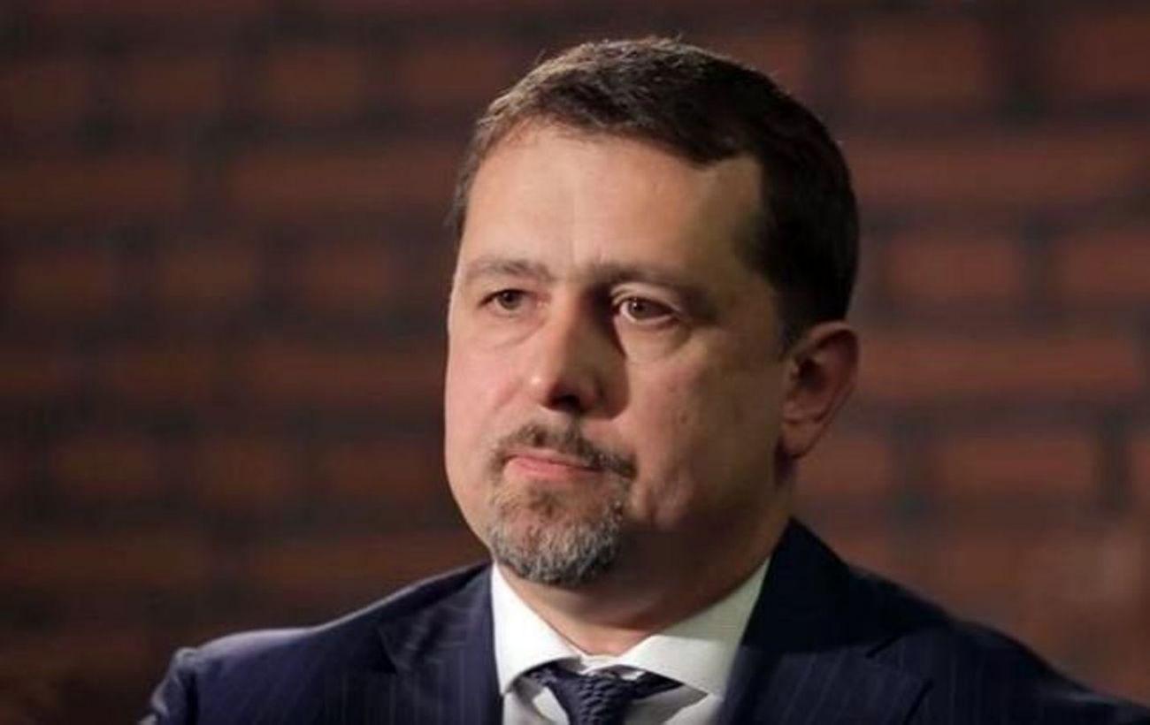 Суд відмовився відновити Семочка на посаді заступника голови Служби зовнішньої розвідки